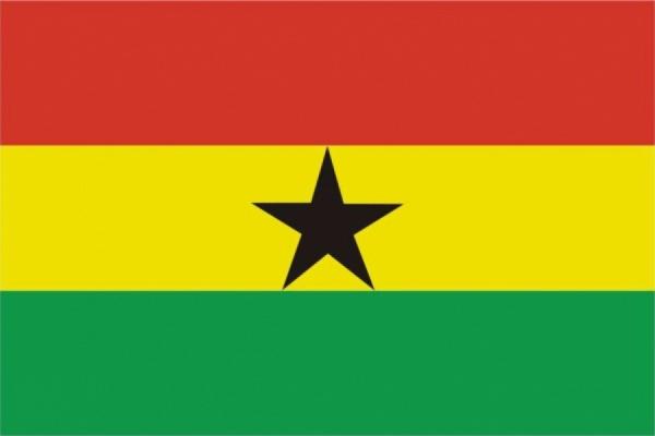 Число жертв взрыва АЗС в Гане возросло до 200 человек