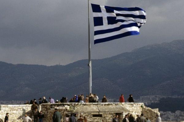 Греция не намерена перечислять 5 июня очередной платеж в МВФ