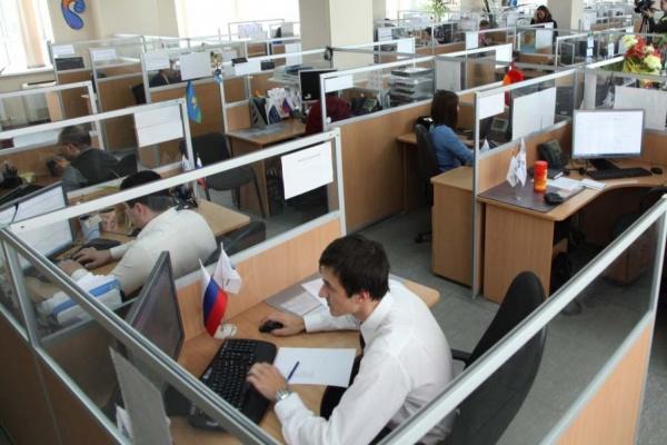 Дистанционный клиентский сервис «Ростелекома» признан лучшим на Урале