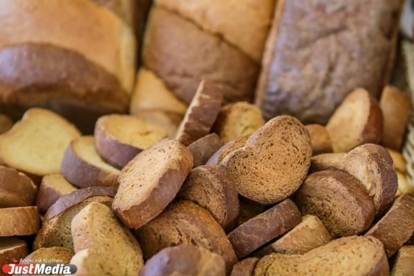 Роспотребнадзор за грубые нарушения санитарных норм оштрафовал серовский хлебокомбинат на 300 тысяч рублей.