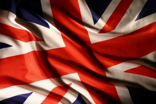 Великобритания не обсуждает размещение ядерных ракет США – МИД