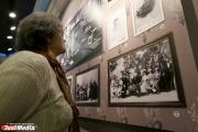 Серия выставок и интересных лекций о фотографии. В музей ИЗО пришло «ФОТОЛЕТО»