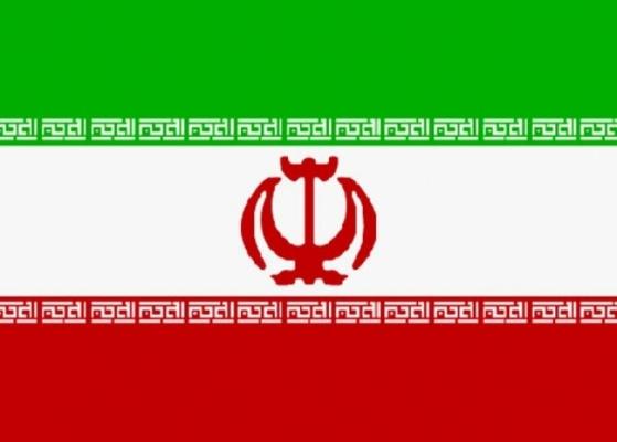 Россия начала поставки зерна в Иран