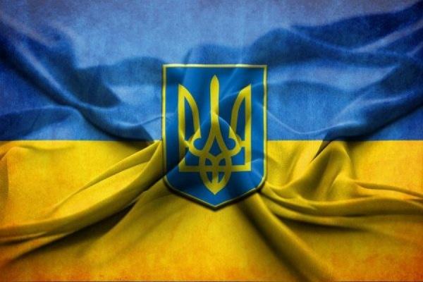 Протестующие на Майдане требуют отчета президента и правительства о проделанной работе