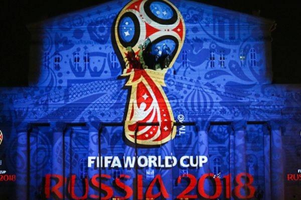 В ФИФА заявляют об отсутствии оснований для отмены ЧМ в России и Катаре