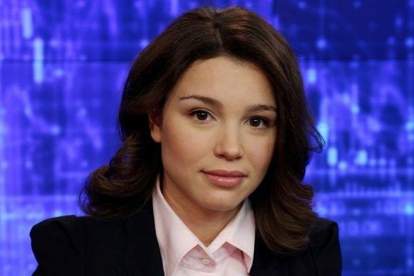 Дочь убитого у стен Кремля Бориса Немцова покинула РФ из-за угроз в её адрес