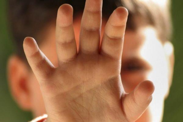 В Челябинске мать с сожителем до смерти забили четырехлетнего мальчика