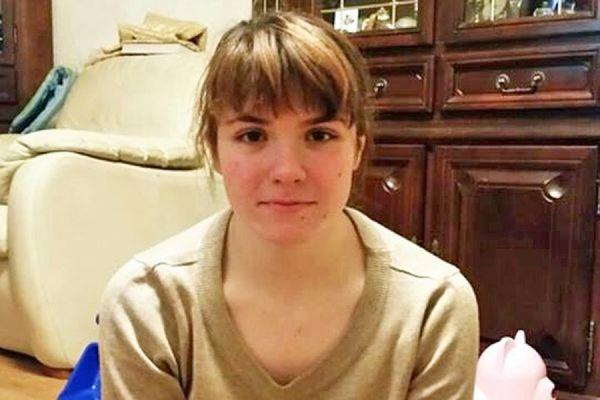 Студентку МГУ Варвару Караулову в четверг могут депортировать из Турции