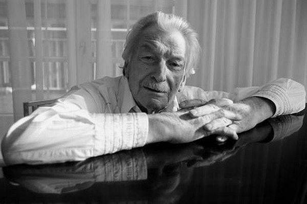 В США скончался автор знаменитой композиции «Одинокий пастух» Джеймс Ласт