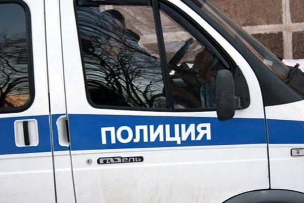 В Брянске 14-летняя девочка с друзьями забила до смерти сожителя своей матери