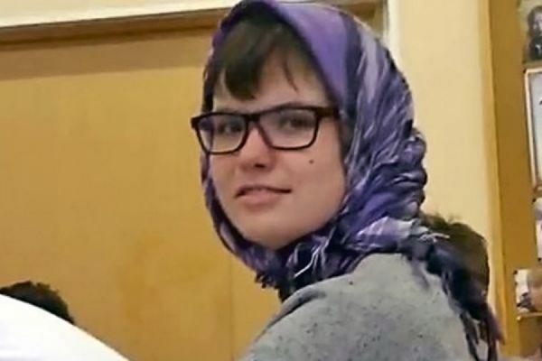 Задержанная в Турции студентка МГУ Варвара Караулова сегодня вернется в РФ
