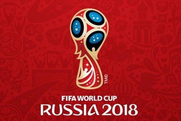ФИФА может перенести чемпионат мира-2018 из России в Катар