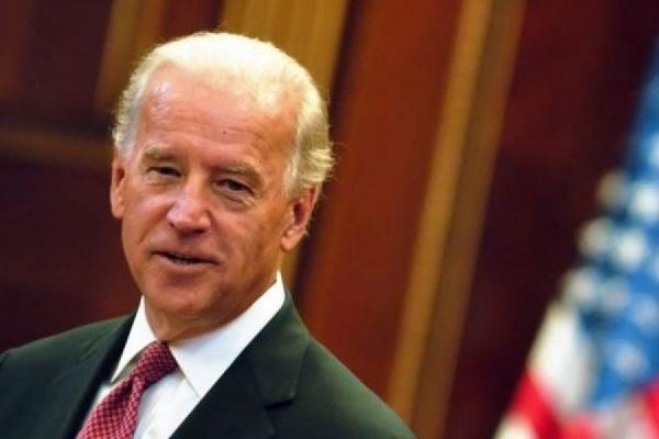 США и G7 готовы ввести новые санкции против РФ