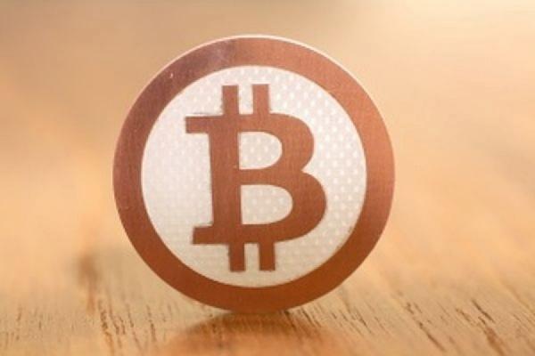 Центробанк рассмотрит возможность легализации биткоинов