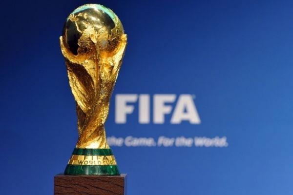 ФИФА опровергла информацию о планах переноса чемпионата мира-2018 из РФ в Катар
