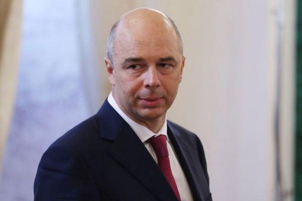 Министр финансов РФ Силуанов заявил о неизбежности жесткой экономии
