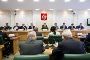 Правительство РФ направит 2,5 триллиона рублей на энергоэффективную коммуналку