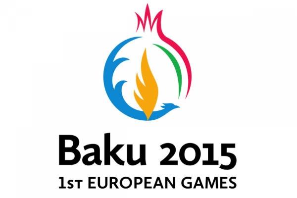 Вчера в Баку открылись первые Европейские игры