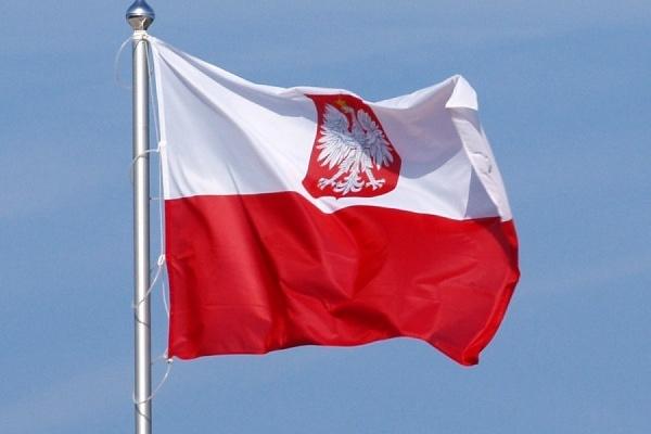 Танки США появятся в Польше в ближайшее время