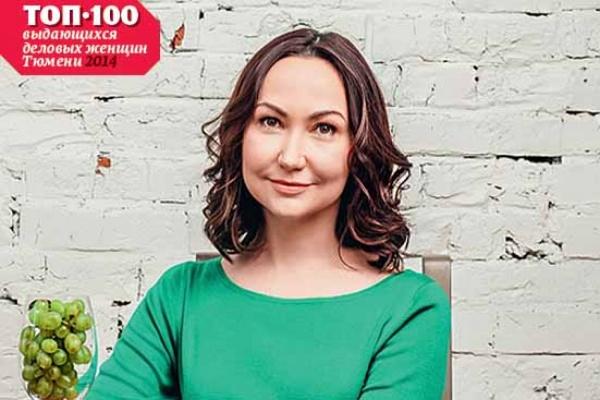 Наталья Куйвашева оказалась одной из самых богатых жен губернаторов в России
