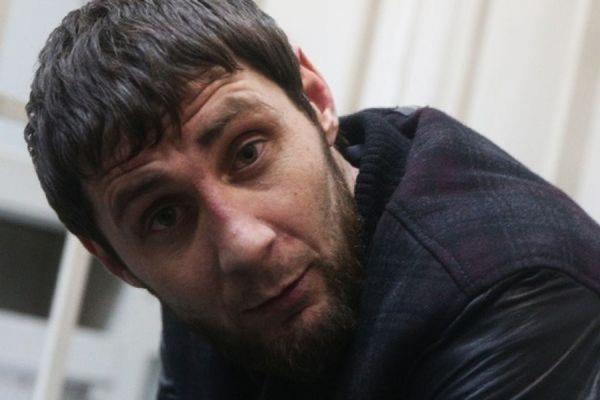 Мосгорсуд не стал передавать в военный суд дело об убийстве Бориса Немцова