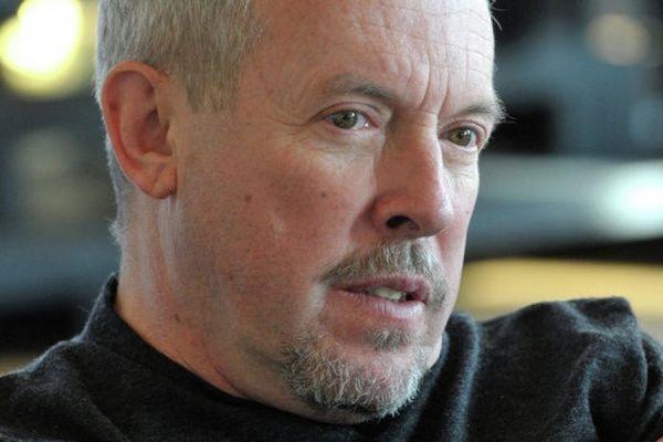 Андрей Макаревич попросил убрать название группы «Машина времени» с афиш «Нашествия»