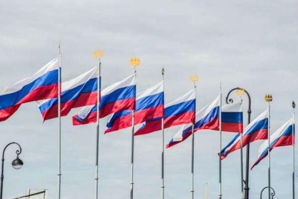 ВВП России в I квартале 2015 года снизился на 2,2%