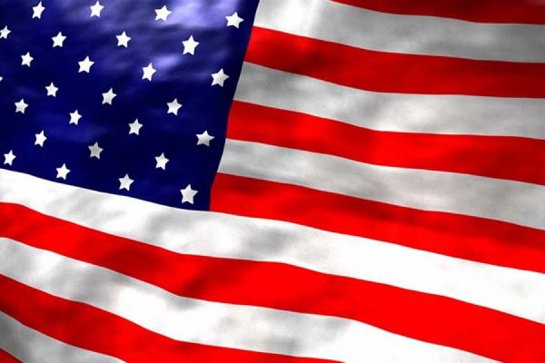 Россия сократила вложения в ценные бумаги США