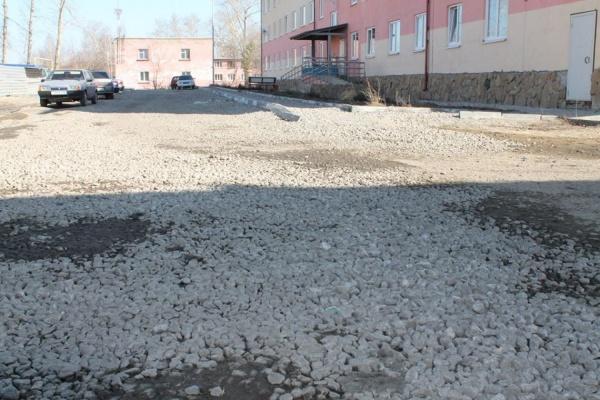 Прокуратура накажет чиновника, принявшего непригодный для жилья дом в Камышлове