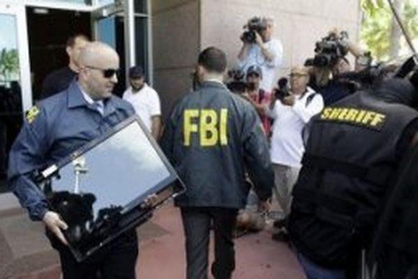 В Нью-Йорке арестовали студента, подозреваемого в подготовке теракта от имени ИГ