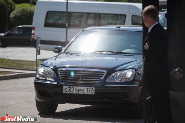 Депутатов Госдумы заставят экономить на командировках. Заксо и ЕГД изменения пока не коснулись
