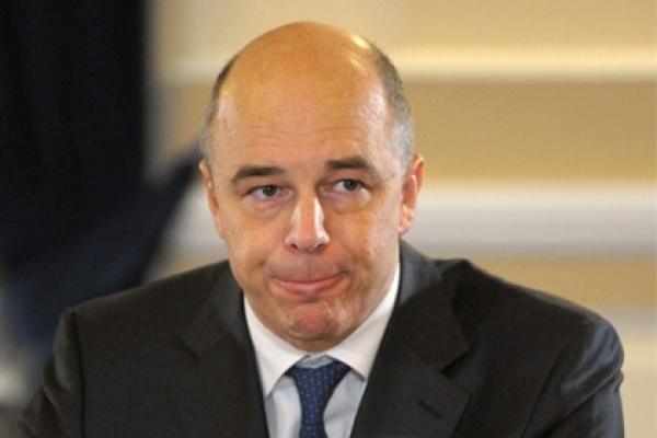 Силуанов не исключает отказа от индексации пенсий на следующий год