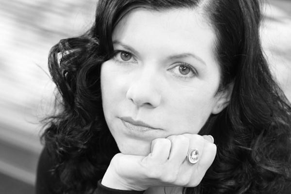 Автор нашумевшего бестселлера «Перевал Дятлова» Анна Матвеева презентует екатеринбуржцам две свои новые книги