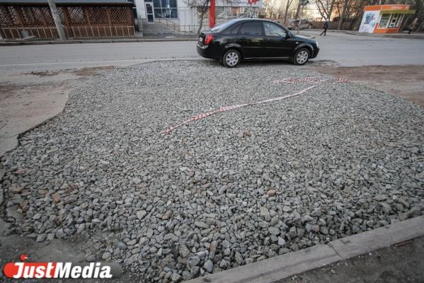 Депутат Карапетян отказывается принимать поправки в бюджет, пока не увидит в нем деньги для Нижнего Тагила