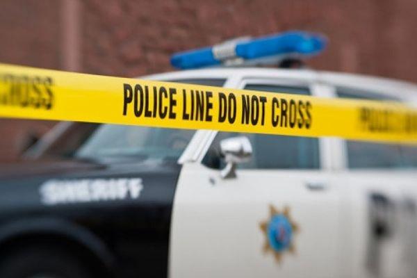 Неизвестный мужчина застрелил 9 человек в церкви в американском городе Чарльстон