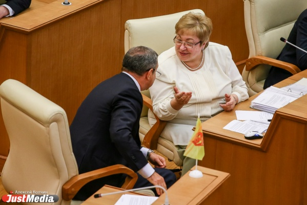 Артемьева обвинила минтранс в бездействии. Ведомство экономит и отказывается перевозить больных из дальних территорий в медцентры