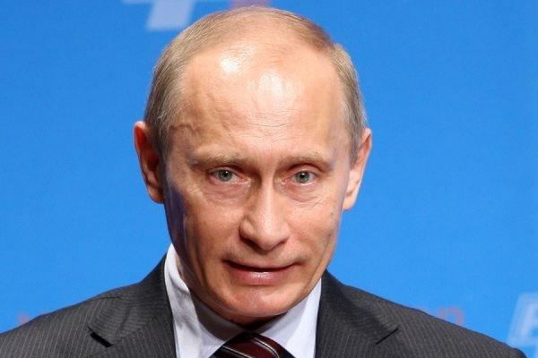 Путин задумался о возвращении элементов советского госплана в экономику РФ