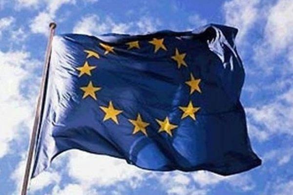 Сегодня ЕС без обсуждения продлит санкции против Крыма