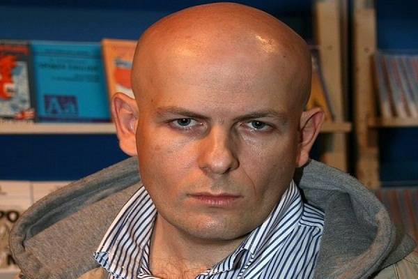 Киевский суд арестовал трех подозреваемых в убийстве Бузины