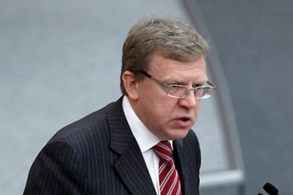 Кудрин заявил, что РФ находится в полноценном кризисе