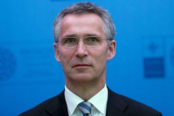 Генсек НАТО считает, что РФ использует ядерное оружие для устрашения