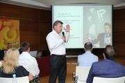 «СТС Медиа» собирается перестроить рекламный рынок Екатеринбурга