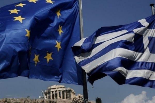Кремль рассказал про кредит Греции
