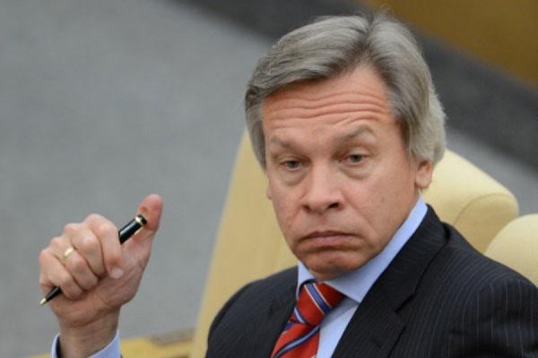 Порошенко назвал лишение Януковича статуса президента Украины неконституционным