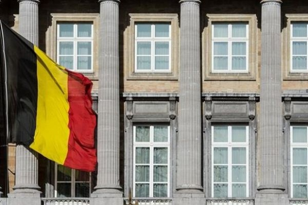 Бельгия разблокировала часть ранее арестованных российских активов