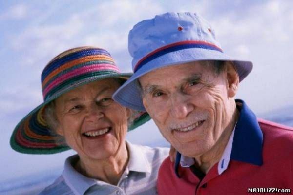 Британские ученые выяснили, что память человека зависит от количества зубов