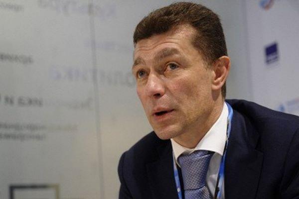 В Минтруда РФ заявили о повышении пенсионного возраста после 2020 года
