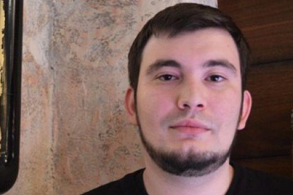 В Магадане избили соратника Алексея Навального