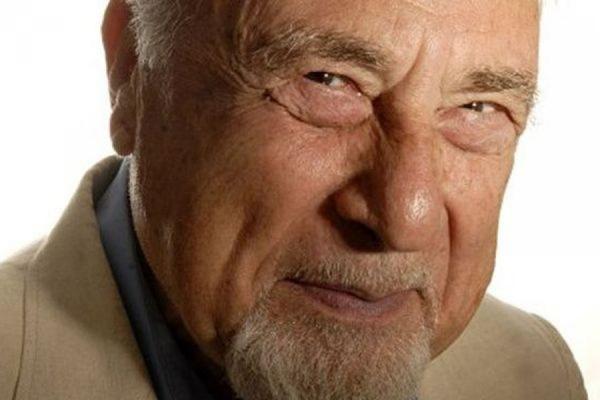 В Бостоне на 90-ом году жизни умер джазовый музыкант и композитор Гюнтер Шуллер