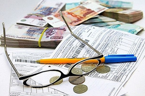 Депутаты Волгоградской области предложили заморозить тарифы ЖКХ до 2017 года